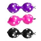 Boules de Geisha - Duo Balls
