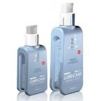 Lubrifiant Aqua - Confort Max