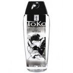 Lubrifiant TOKO - Silicone
