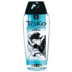 Lubrifiant TOKO - Aqua