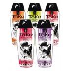 Lubrifiant comestible TOKO Aroma