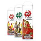 Lubrifiant Comestible - Wet
