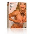 DVD Journal Intime d'une photographe