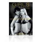 DVD Girls de la Mode