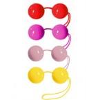 Boules de Geisha - Joyballs