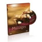 Mille et un massages