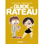 Le guide du rateau