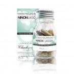 Ninon Lagon - Hydratant vaginal biologique