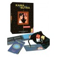 Kama Sutra - The Game