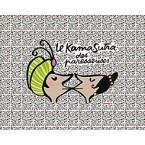 La Kama Sutra Box des Paresseuses